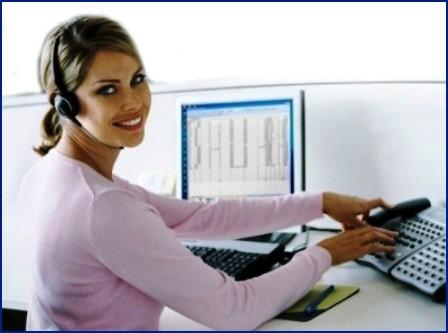 Home page fabbro centrostorico for Segretaria virtuale